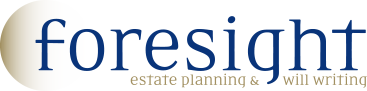 Foresight Estate Planning & Will Writing Services