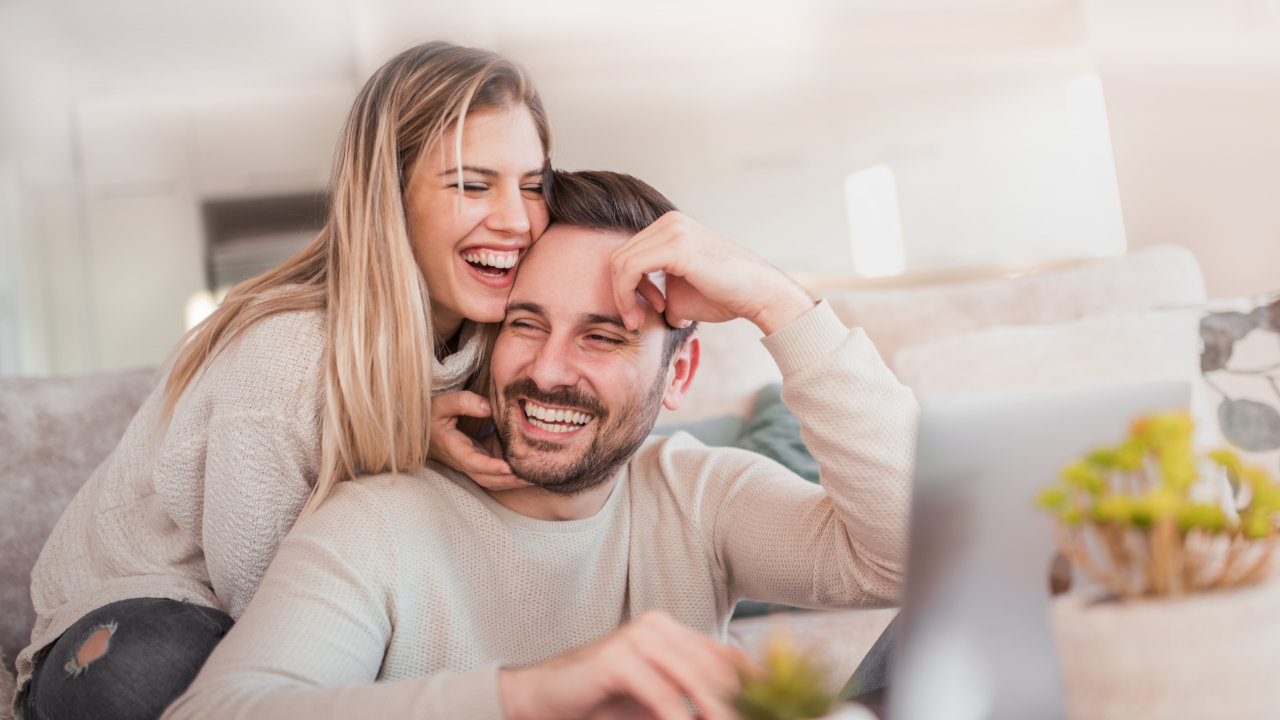 Guide to Common Law Marriage